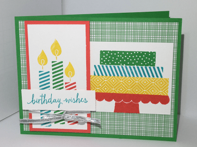 More Ideas With Build a Birthday