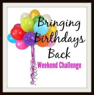 Bringing Birthdays Back Sketch Challenge (#BBB6)