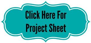 https://s3-us-west-2.amazonaws.com/mystampinblog/Users/97ea3ee2-7c48-4505-8421-23288324c0ed/Supplies/001113a4-692c-4dc0-8d33-9e2e0fad8f20.pdf