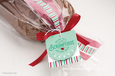 Great Gift Packaging Ideas