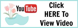 If you are viewing this blog post in your email, the video may not show up. Simply click on this graphic to view it.