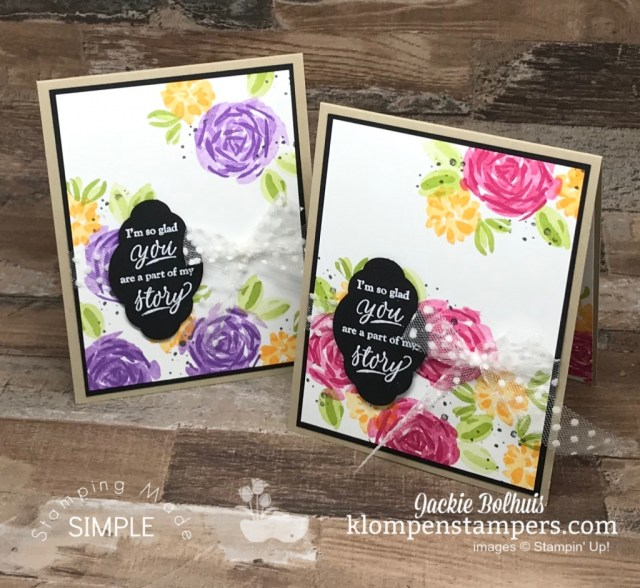 floral-card-designs-hand-made-cards-purple-and-pink-florals
