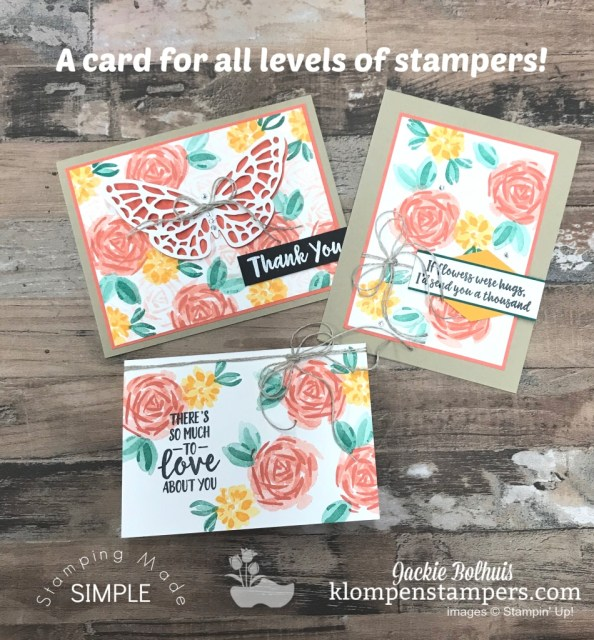 floral-card-designs-hand-made-cards-3-easy-styles
