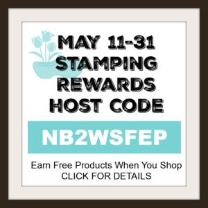 may-11-31-stamping-rewards-host-code