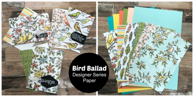 a-paper-share-stampin-up-2019-bird-ballad-designer-series-paper