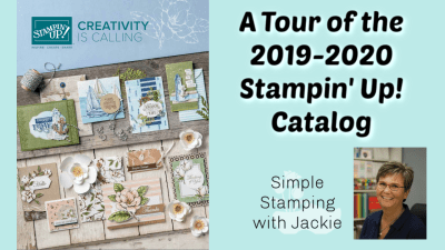Earn Free Products From Jackie Bolhuis