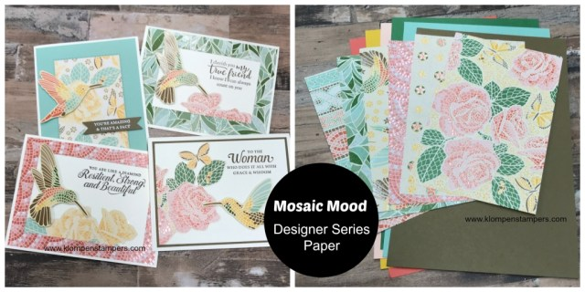a-paper-share-stampin-up-2019-mosaic-mood-designer-series-paper