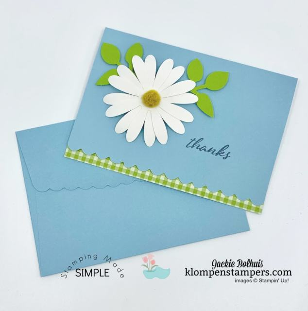 Punch-Art-Note-Cards