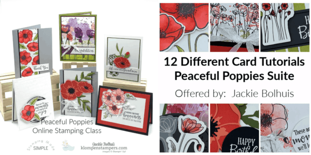 12-beautiful-cards-tutorials-and-card-making-class