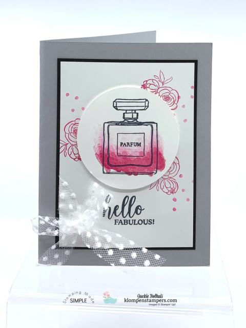 Cards-are-Dressed-to-Impress-with-Perfume-Bottle