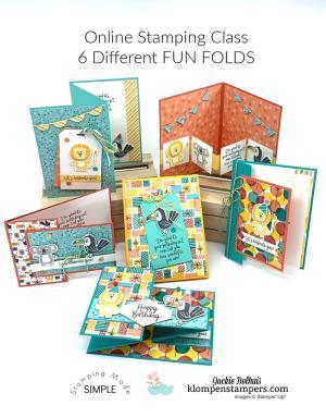 popular-fun-fold-card-class-bonanza-buddies