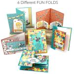 Fun-Fold-Bonanza-Card-Class-By-Jackie-Bolhuis-Klompen-Stampers