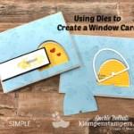 Window-Card-Using-Dies