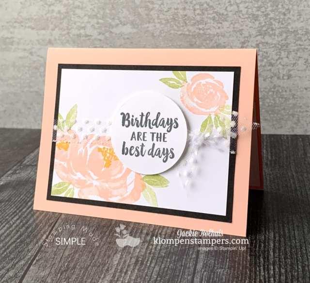 simple-card-ideas-for-birthday-cards