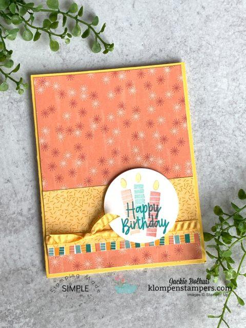 amazing-birthday-bonanza-handmade-card-stamped-with-candles