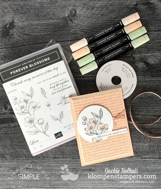 elegant-card-with-stampin-up-forever-blossoms-and-stampin-blends