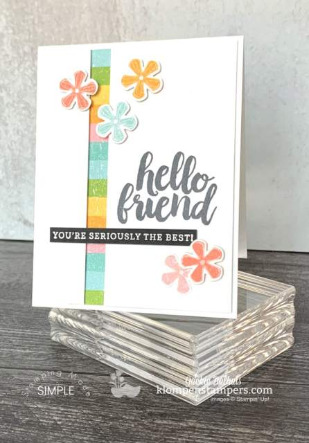 Make-Vibrant-Quick-Cards-Handmade-for-Friend-with-Flowers-and-Vibrant-Colors