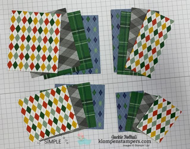 make-a-card-handmade-with-simple-design