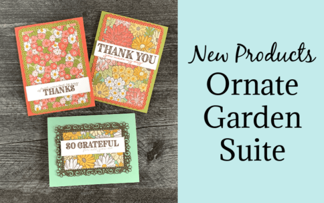 How to Make Awesome Thank You Cards That are Beautiful