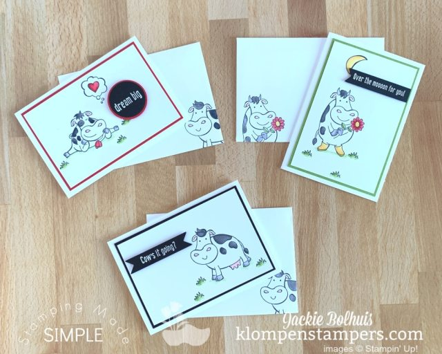 make-note-cards-easy-to-make