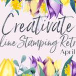 creativate-online-retreat-card-making-fun