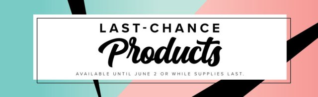last-chance-products