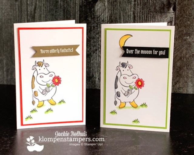 make-note-cards-over-the-moon-stampin-up
