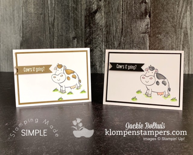 make-note-cards-cows-it-going
