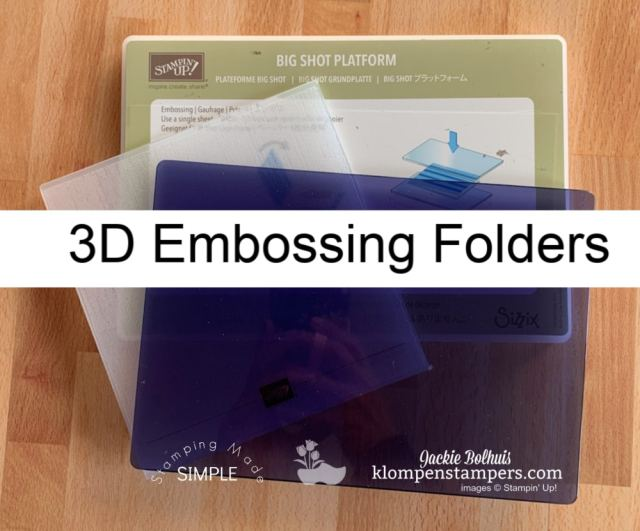 big-shot-sandwich-guide-3d-embossing-folders