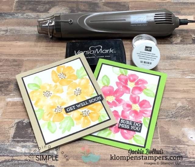 stamp-platform-perfect-stamped cards-get-well-soon-card-by-jackie-bolhuis