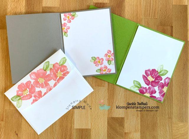stamp-platform-perfect-stamped cards-envelopes-and-more