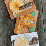 handmade-card-ideas-with-stampin-up-celebrate-sunflowers