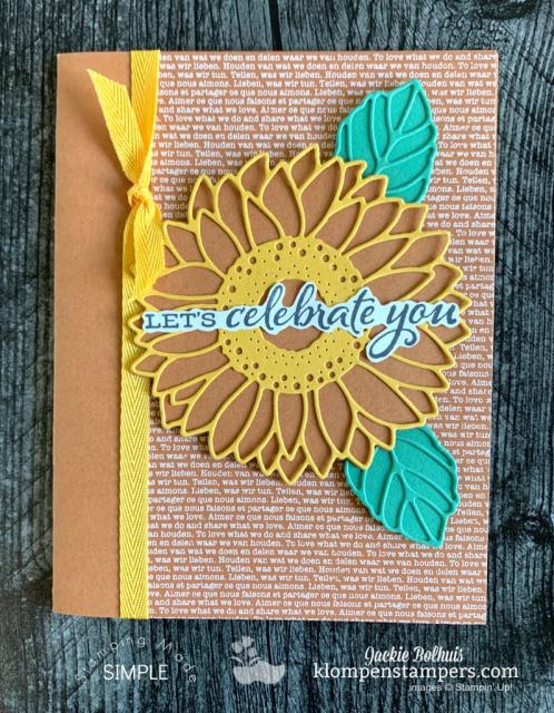 handmade-card-with-celebrate-sunflowers-by-stampin-up