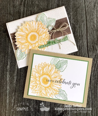 A Simple Masking Technique on Cards that Will Give You Best Results