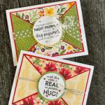 digital-stamps-for-cards