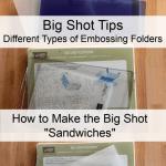 big-shot-sandwich-guide-embossing-folders