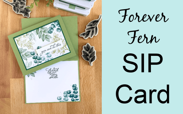 How Simple Card Making Can Make Your Life Easier