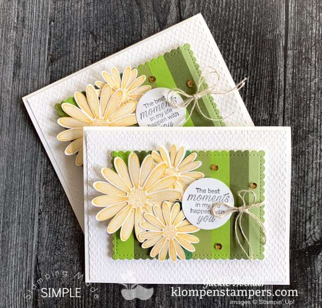 big-shot-sandwich-guide-makes-pretty-layers-on-handmade-cards