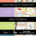 card-making-beginners-learn-to-stamp