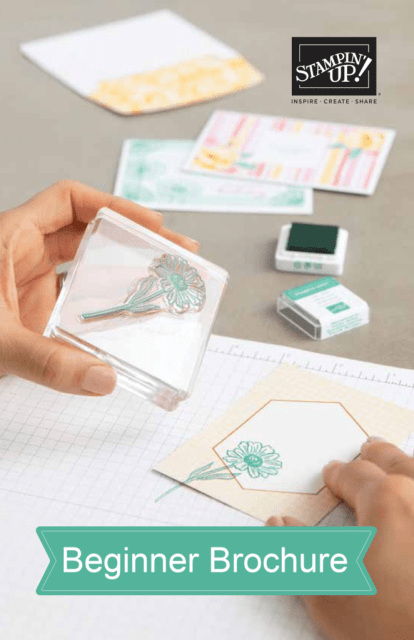 successful-simple-card-making-starts-with-Stampin-Up-Beginner-Brochure