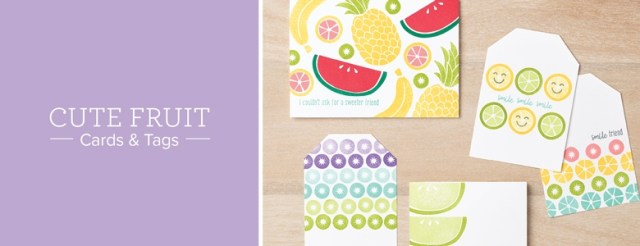 successful-simple-card-making-with-cute-fruit-by-stampin-up