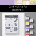cute-fruit-cards-perfect-for-beginning-card-makers