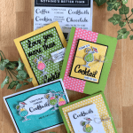 Tips-for-making-cards-cardmaking-for-beginners