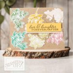 forever-fern-greeting-card-for-amazing-colorful-fun