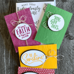 how-to-make-easy-note-cards-10-minute-paper-craft