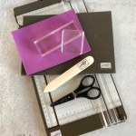 card-making-tools-top-7-for-beginners