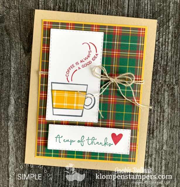 paper-piece-a-greeting-card-with-plaid-tidings-designer-paper