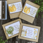 3-easy-cards-hand-stamped-with-pears-artichoke-and-sponging-technique
