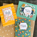 learn-card-making-with-all-inclusive-card-kit