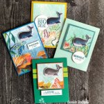 easy-greeting-cards-with-whale-of-a-time-designer-paper-by-stampin-up